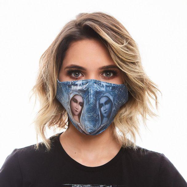 mascara-nossa-senhora-de-fatima-adulto-feminina-1