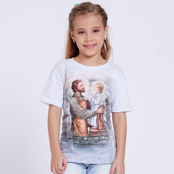 camiseta-infantil-sao-jose-menina-frente