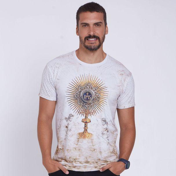 camiseta-ostensorio-frente