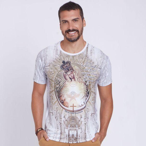 camiseta-mae-da-divina-misericordia-frente