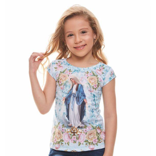 blusa-infantil-nossa-senhora-das-gracas-frente