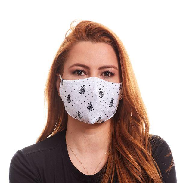 mascara-nossa-senhora-aparecida-adulto-1
