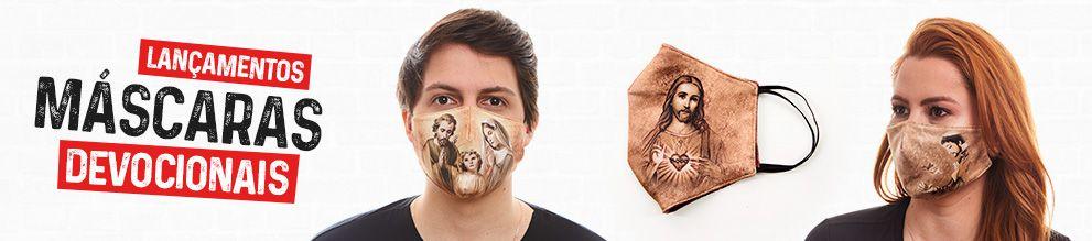 mascara-de-protecao