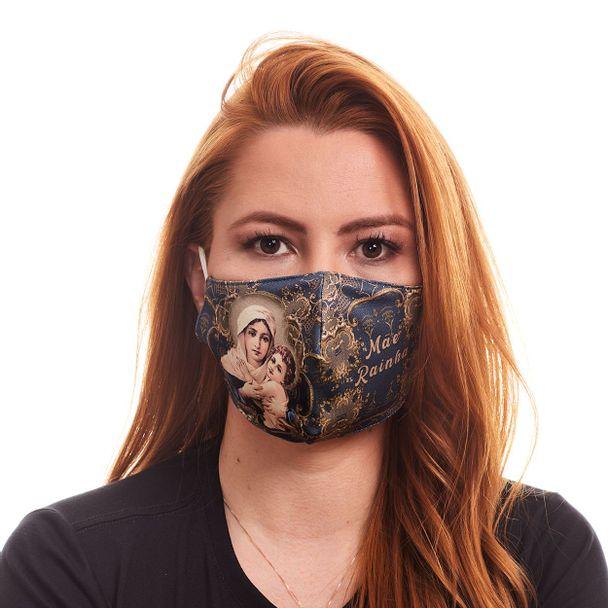mascara-mae-rainha-adulto-1
