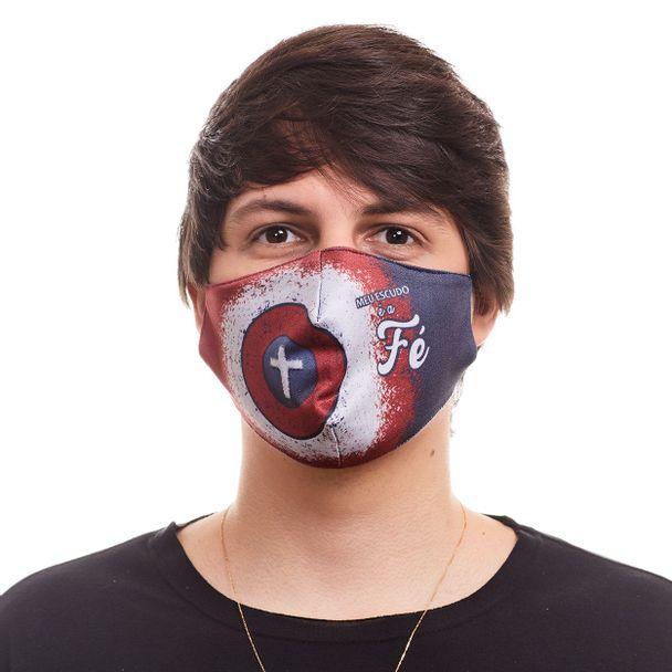 mascara-escudo-da-fe-adulto-1