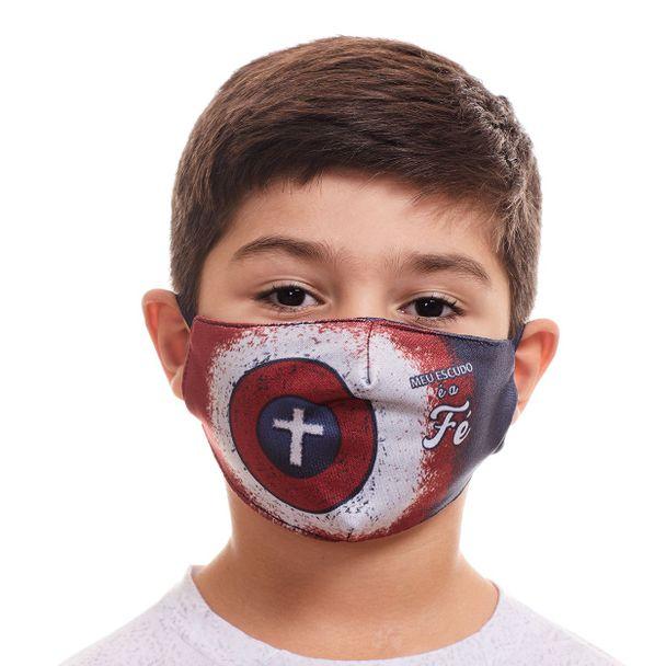 mascara-escudo-da-fe-infantil-1