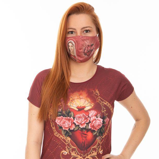 mascara-imaculado-coracao-de-maria-adulto-2