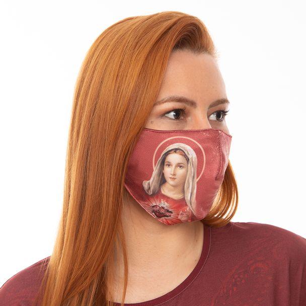 mascara-imaculado-coracao-de-maria-adulto-1