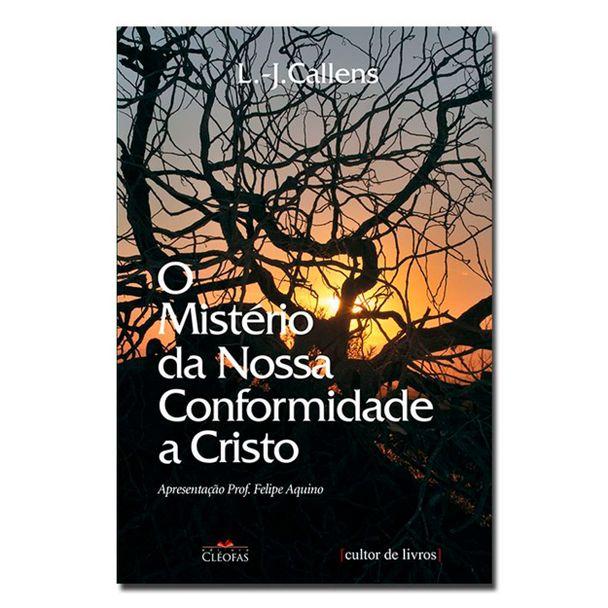 livro-o-misterio-da-nossa-conformidade-a-cristo-l-j-callens-capa