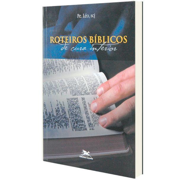 livro-roteiros-biblicos-de-cura-interior-pe-leo-capa