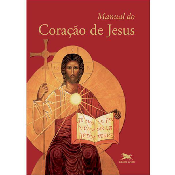 livro-manual-do-coracao-de-jesus-capa