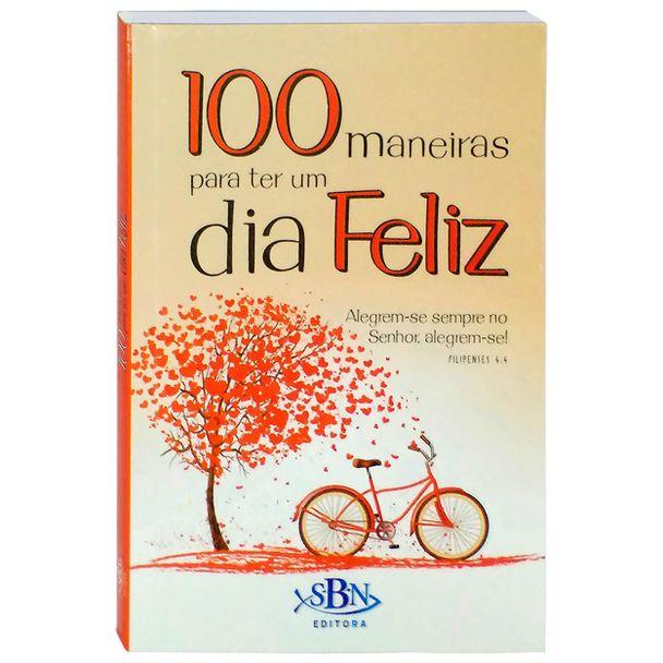 livro-100-maneiras-para-ter-um-dia-feliz-capa