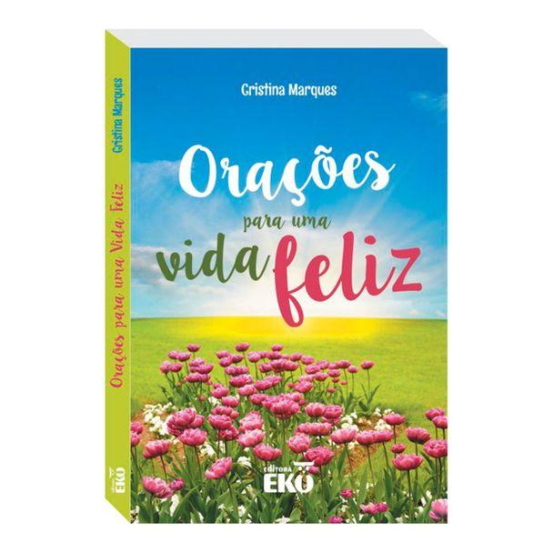 livro-oracoes-para-uma-vida-feliz-cristina-marques-capa