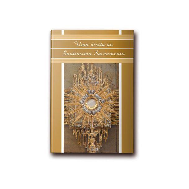 livro-uma-visita-ao-santissimo-sacramento-capa