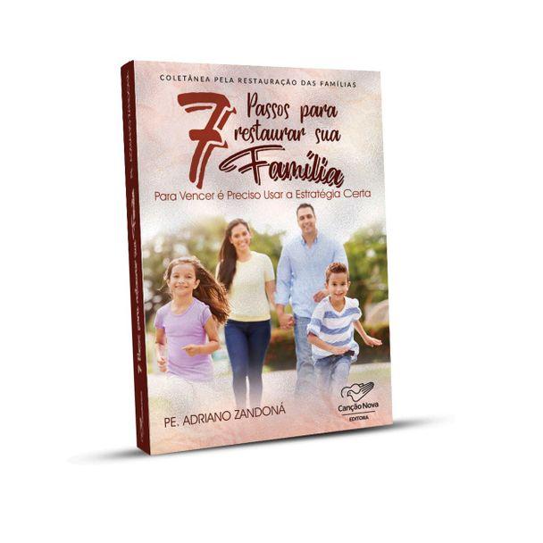 livro-7-passos-para-restaurar-sua-familia-pe-adriano-zandona-capa