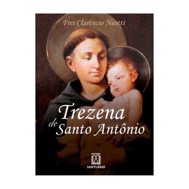 livro-trezena-de-santo-antonio-frei-clarencio-neotti-capa