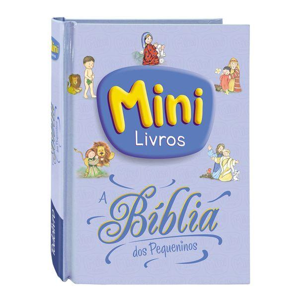 mini-livros-a-biblia-dos-pequeninos-biblia-infantil-1