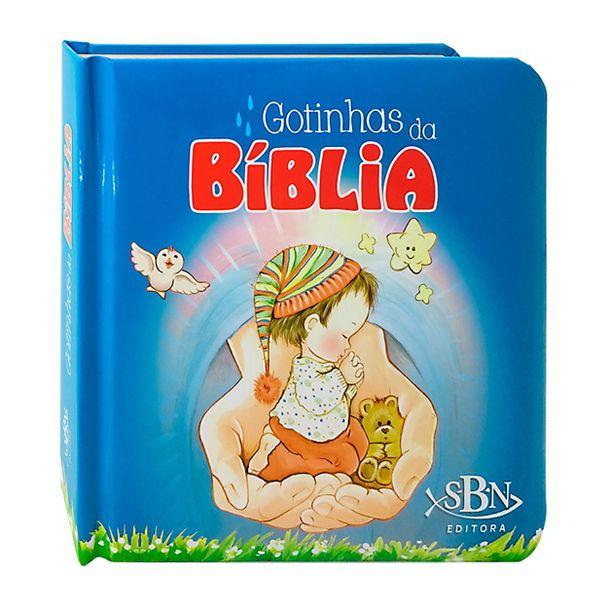 dia-a-dia-com-deus-gotinhas-da-biblia-infantil-capa