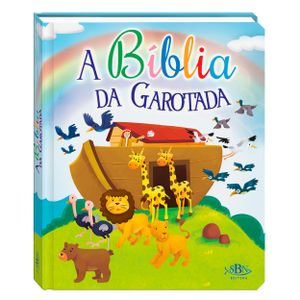 a-biblia-da-garotada-infantil-1