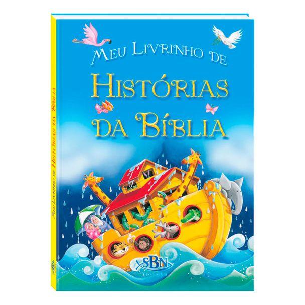 meu-livrinho-de-historias-da-biblia-infantil-capa