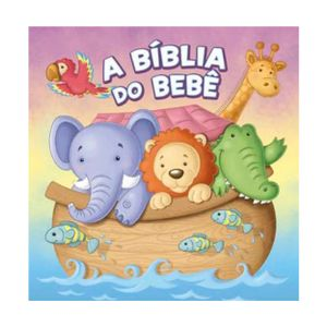 a-biblia-do-bebe-capa