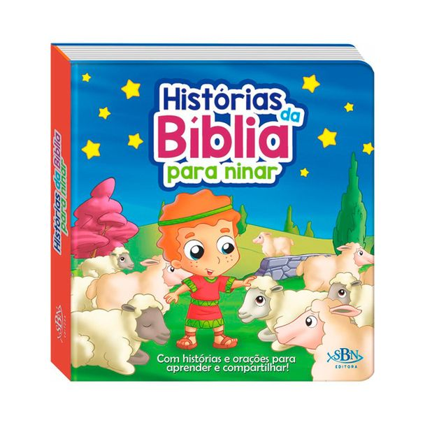 livro-historias-da-biblia-para-ninar-capa