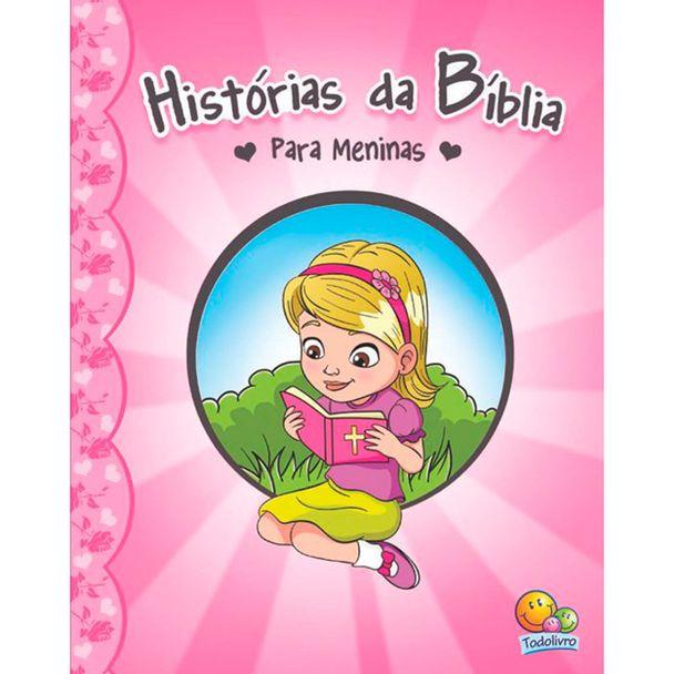 livro-historias-da-biblia-para-meninas-capa