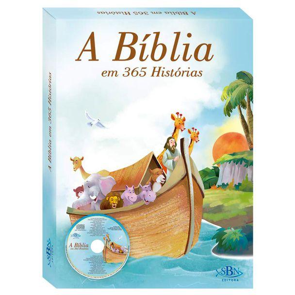 livro-a-biblia-em-365-historias-capa
