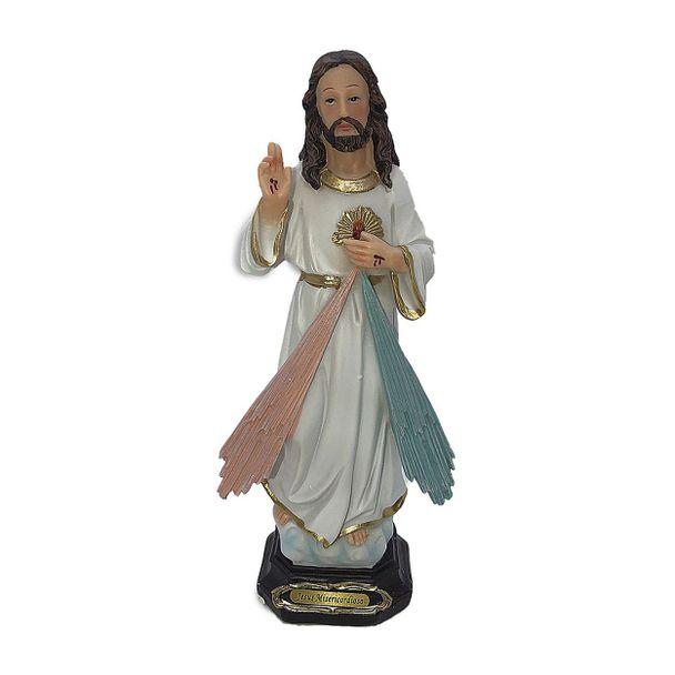 imagem-jesus-misericordioso-divina-misericordia-20cm