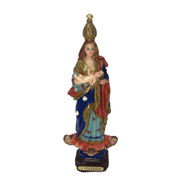 imagem-nossa-senhora-d-abadia-15cm
