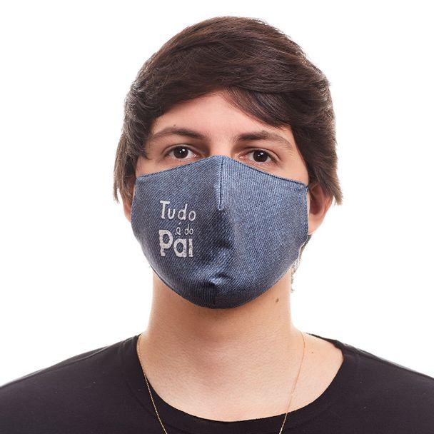 mascara-tudo-e-do-pai-adulto-1