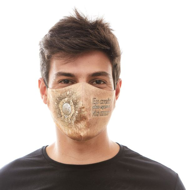 mascara-ostensorio-adulto-1