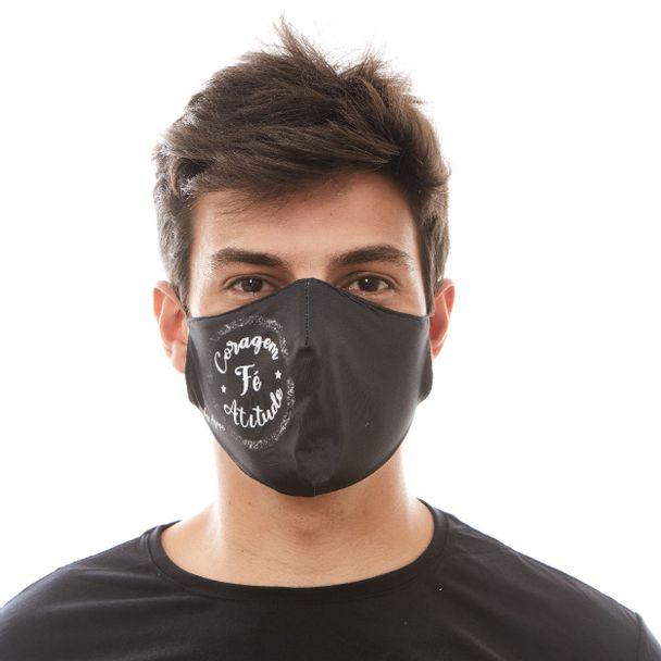 mascara-coragem-fe-e-atitude-adulto-preto1