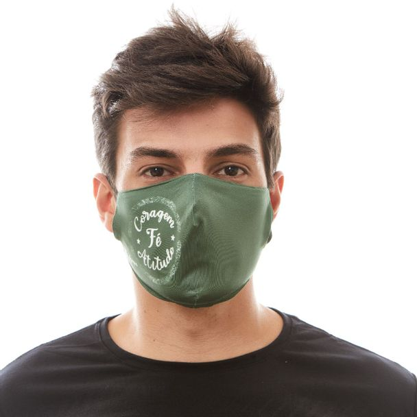 mascara-coragem-fe-e-atitude-adulto-verde-1