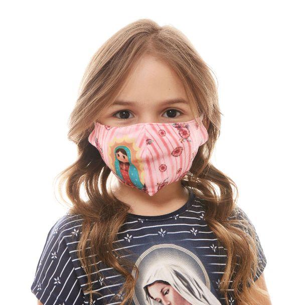 mascara-fatiminha-infantil-1