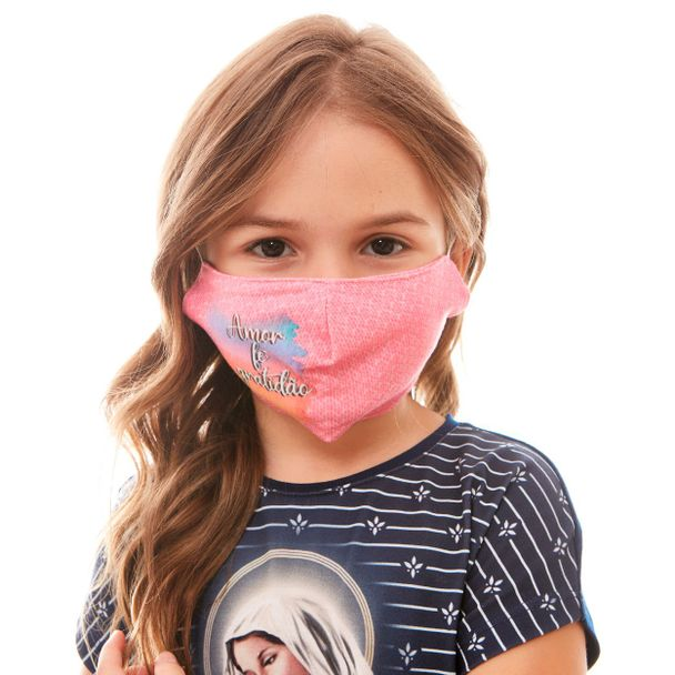 mascara-amor-fe-gratidao-infantil-1
