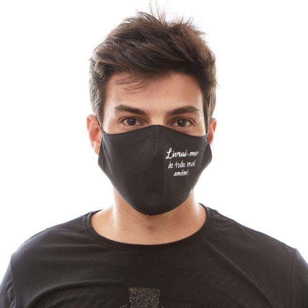 mascara-livrai-me-adulto-1
