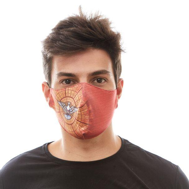 mascara-espirito-santo-adulto-1