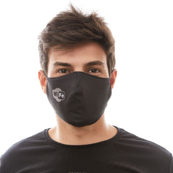 mascara-wi-fe-adulto-1