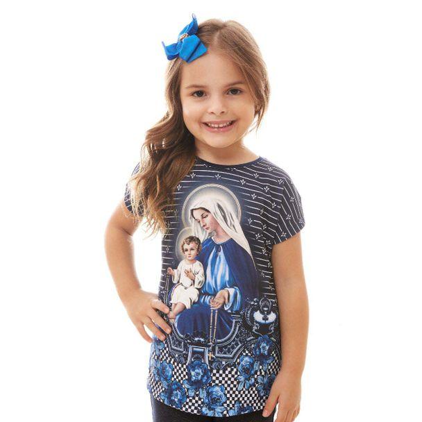 blusa-infantil-nossa-senhora-do-rosario-frente