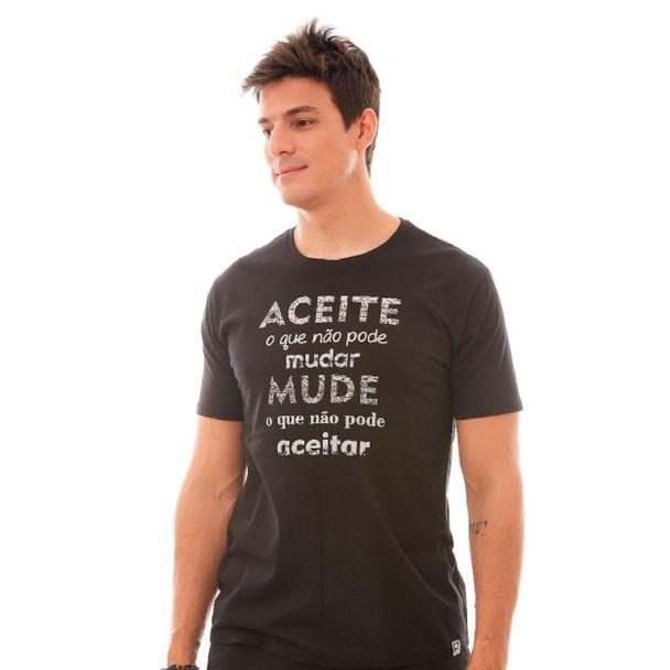 camiseta-aceite-o-que-nao-pode-mudar-preto-frente