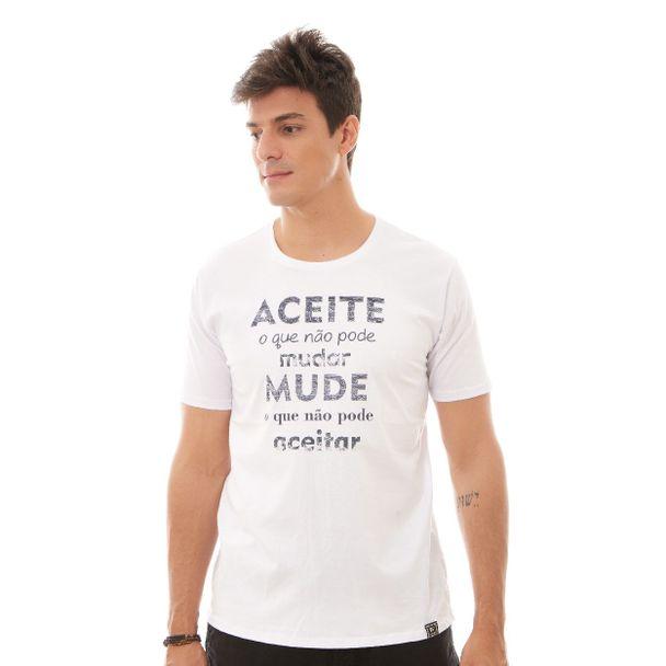 camiseta-aceite-o-que-nao-pode-mudar-branco-frente