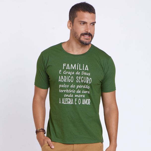 camiseta-familia-verde-frente