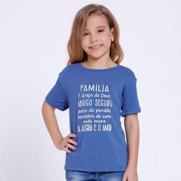 blusa-infantil-familia-menina-azul-frente