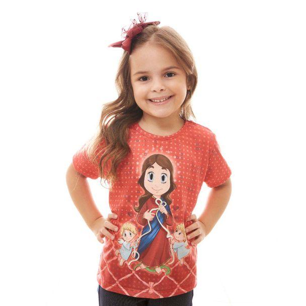 camiseta-infantil-desatadora-dos-nozinhos-frente