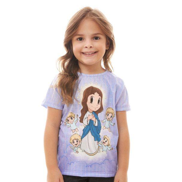 camiseta-infantil-conceicaozinha-frente
