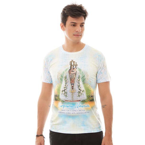 camiseta-nossa-senhora-de-nazare-frente1