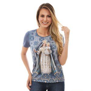 baby-look-santissimo-rosario-frente