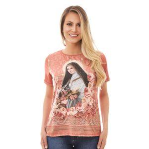 blusa-santa-terezinha-frente