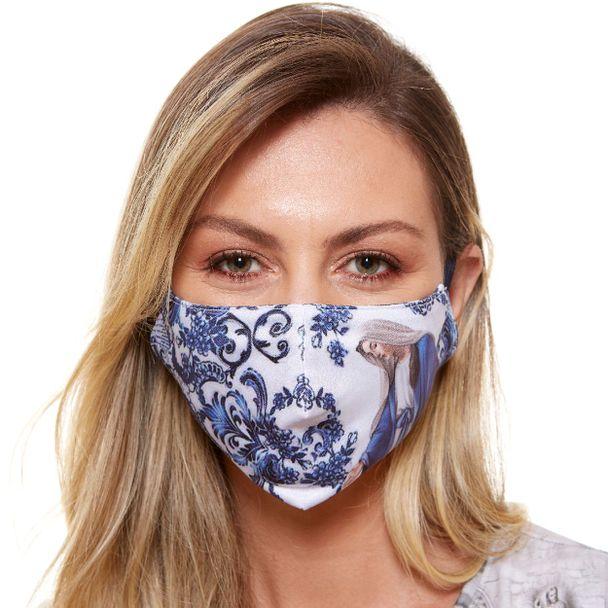mascara-nossa-senhora-das-gracas-adulto-1